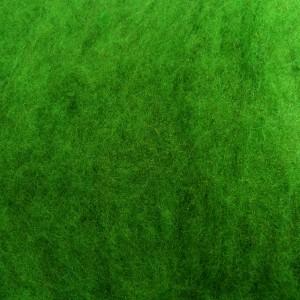 bizet vert foncé modifier