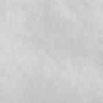 préfeutre blanc