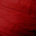 mérinos n°07 cardinal