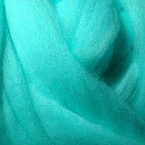 mérinos n°18  bleu clair 2