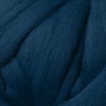 mérinos n°21 bleu foncé