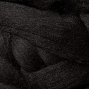 mérinos n°22 noir.jpg 2