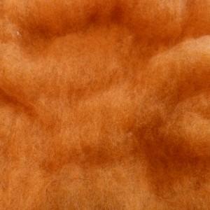 laine bizet filage feutrage