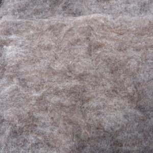 laine à filer