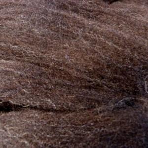 noire du velay cardé
