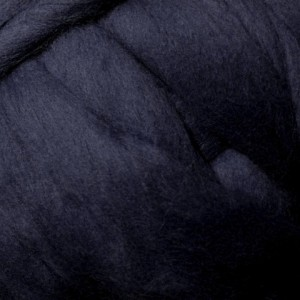 mérinos n°33 bleu nuit