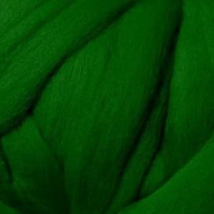 mérinos n°38 malachite