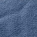 préfeutre bleu gris