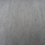 mérinos cardé gris
