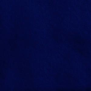 préfeutre n°15 bleu foncé