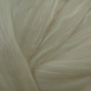 ruban laine et soie