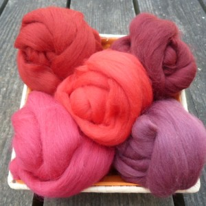 assortiment-merinos-rouge