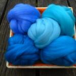 assortiment-merinos-bleu-n1