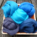 assortiment-merinos-bleu-n3