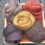 assortiment-merinos-marron