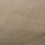 laine cardée charollaise