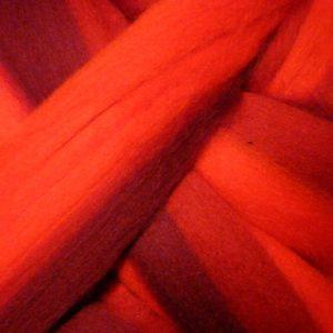 multico rouge 2